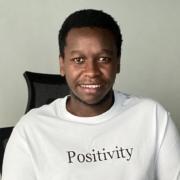 @DennisMufasa