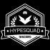 @Discord-Dutch-HypeSquad