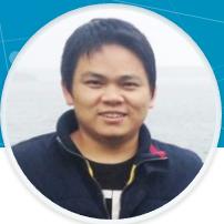 alexucb (Changlin_NLP) / Starred · GitHub