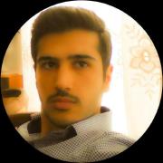 @M0H314-hasani