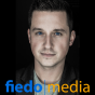 @fiedomedia