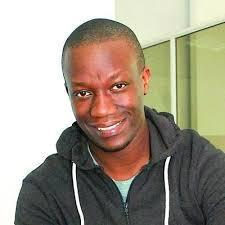 Sam Gichuru