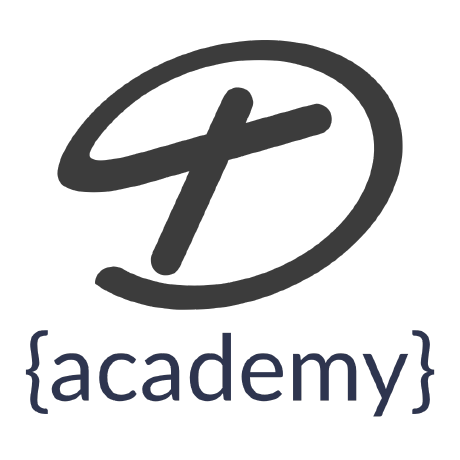tailordev-academy