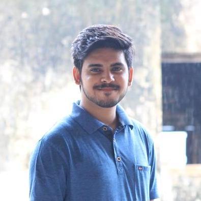 Abhijeet Singh's avatar