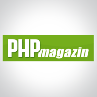@PHPMagazin