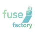 @fuse-factory