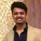 @amolkhanorkar