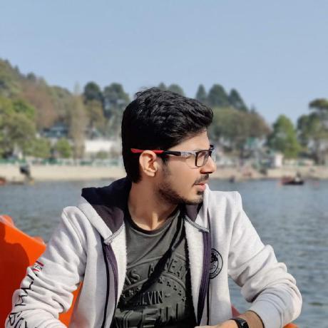 Manish Aneja