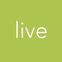 @liveeditor