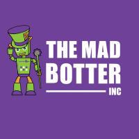 @TheMadBotterINC