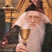 @dumbledore