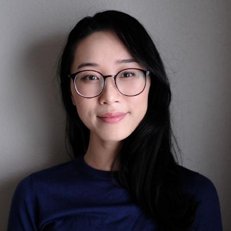 Francesca Sadikin's avatar