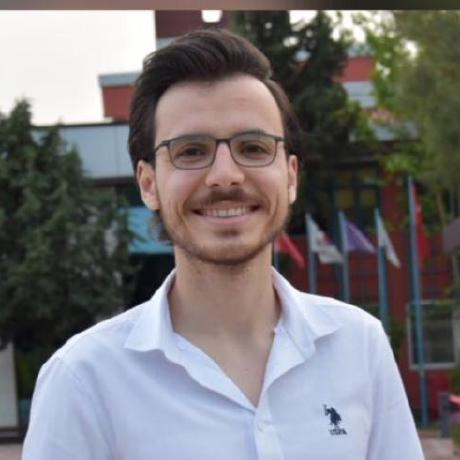 Hasan Oktay Arda