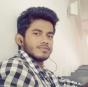 @anuragaryan