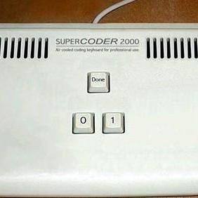 derek666