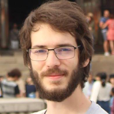 Gensim是一个Python库,用于主题建模,文档索引和大型语料库的相似性检索