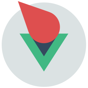 Vue Curated