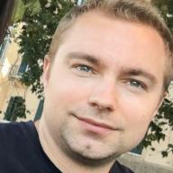 Dmitri Meshin
