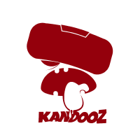 @KandoozStudio