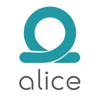 @alice-si