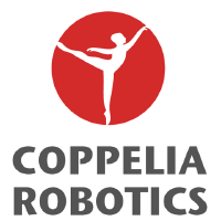 @CoppeliaRobotics