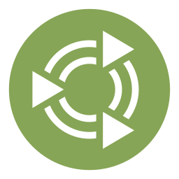 GitHub - ubuntu-mate/mate-optimus: NVIDIA Optimus GPU switcher