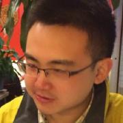 @yichengq