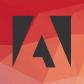 @adobe-webplatform