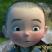 @chenliang-dragon
