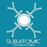 @subatomic-tech