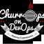 @churrops