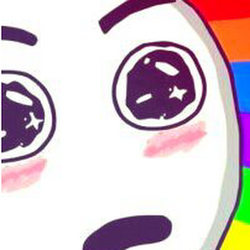 nickgogogo's avatar