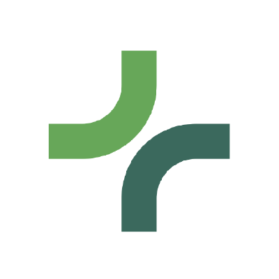 GitHub - PAIR-code/facets: Visualizations for machine learning datasets