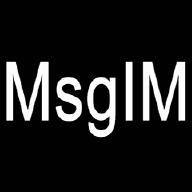 @MsgIM