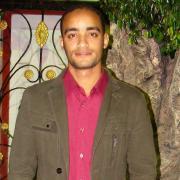 @Mohamedgalalll