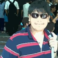 @adityadx