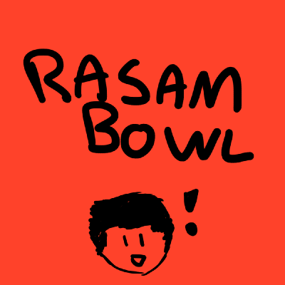 Github Rasambowl Fe8cm This Is A Conversation Maker For The Gameboy Advance Fire Emblem Games Used To Be Only For Fe8 Read The Readme Txt For More Information