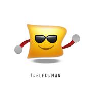 @thelehhman