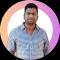 @rajanvijayan