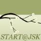 @start-jsk