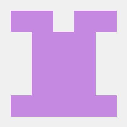 @davyyy