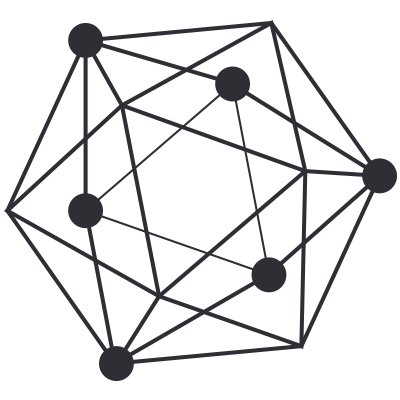 user-guide-fabric-smart-contract