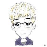 @qianchong88