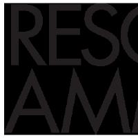 @resource