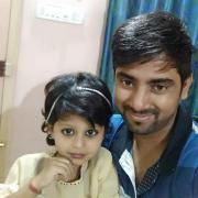 @Rajkumar181