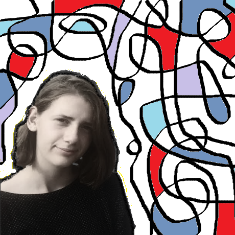 Rebeka Dittrich's avatar