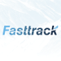 @fasttrack
