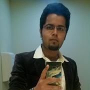 @rajarshi-chakrabarti