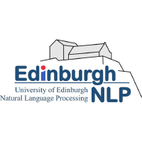 @EdinburghNLP