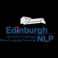 @EdinburghNLP